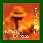 Prego Mocha Express