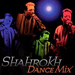 Shahrokh Dance Mix