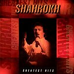Shahrokh Greatest Hits