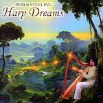 Peter Sterling Harp Dreams