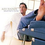 Alex Bugnon 108 Degrees