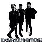 Darlington Girltroversy