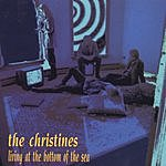 The Christines Living At The Bottom Of The Sea