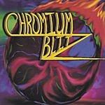 Chromium Blitz Hardtimes