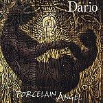 Dario Porcelain Angel