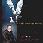 Darron Moore & The 14th Floor Love's Flight