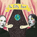 The Ditty Bops The Ditty Bops