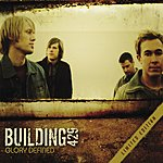Building 429 Glory Defined