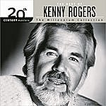 Kenny Rogers 20th Century Masters - The Millennium Collection: The Best Of Kenny Rogers