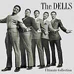 The Dells Ultimate Collection