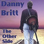 Danny Britt The Other Side