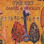Danzig & Woolley The Key