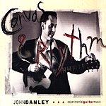 John Danley Canvas & Rhythm