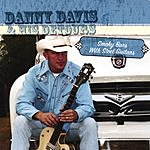 Danny Davis & His Detours Smoky Bars With Steel Guitars