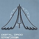 Digital Droo Active Lancer Original Soundtrack