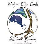 Dana Young Within The Circle