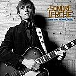 Sondre Lerche Two Way Monologue (Single)