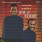Joe & Eddie The Best Of Joe & Eddie