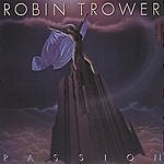 Robin Trower Passion