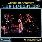 The Limeliters Alive! In Concert
