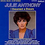 Julie Anthony I Dreamed A Dream