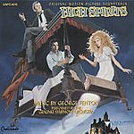 George Fenton High Spirits: Original Motion Picture Soundtrack