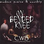 Cross Way Worship Band On Bended Knee
