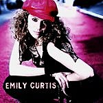 Emily Curtis Emily Curtis