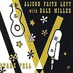 Alison Faith Levy Stars Fell