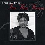 Cynthia Rose Fine Woman Woman