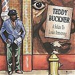 Teddy Buckner A Salute To Louis Armstrong