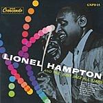 Lionel Hampton & The Just Jazz All Stars Lionel Hampton & The Just Jazz All Stars