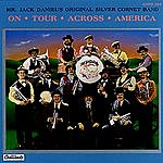 Mr. Jack Daniel's Original Silver Cornet Band On Tour Across America