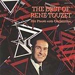 René Touzet The Best Of Rene Touzet