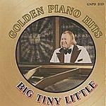 Big Tiny Little Golden Piano Hits