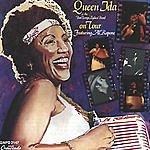 Queen Ida & The Bon Temps Zydeco Band On Tour