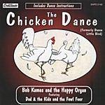 Bob Kames & The Happy Organ The Chicken Dance
