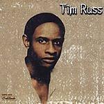 Tim Russ Tim Russ