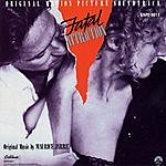 Maurice Jarre Fatal Attraction: Original Motion Picture Soundtrack