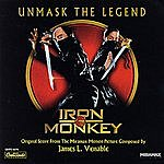 James L. Venable Iron Monkey: Original Score From The Miramax Motion Picture