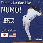 Jack Sheldon There's No One Like Nomo!