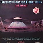 Neil Norman & His Cosmic Orchestra Greatest Science Fiction Hits