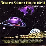 Neil Norman & His Cosmic Orchestra Greatest Science Fiction Hits 3