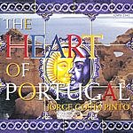 Jorge Costa Pinto The Heart Of Portugal