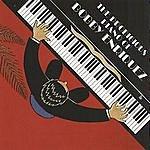Bobby Enriquez The Prodigious Piano Of