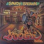Savoy Brown Kings Of Boogie