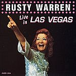Rusty Warren Live In Las Vegas