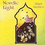 Ralph Lundsten Nordic Light