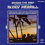 Buddy Merrill Beyond The Reef