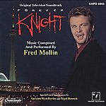 Fred Mollin Forever Knight: Original Television Soundtrack
